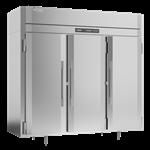 Victory Refrigeration FS-3D-S1-EW-HC UltraSpec™ Series Freezer Featuring Secure-Temp™