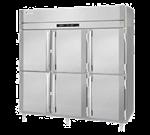 Victory Refrigeration FS-3D-S1-HD-HC UltraSpec™ Series Freezer Featuring Secure-Temp™