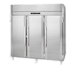 Victory Refrigeration FS-3D-S1-PT-HC UltraSpec™ Series Freezer Featuring Secure-Temp™