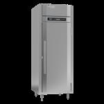 Victory Refrigeration FSA-1D-S1-EW-HC UltraSpec™ Series Freezer Featuring Secure-Temp™