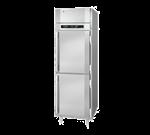 Victory Refrigeration FSA-1D-S1-EWHDHC UltraSpec™ Series Freezer Featuring Secure-Temp™