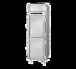 Victory Refrigeration FSA-1D-S1-EWPTHDHC UltraSpec™ Series Freezer Featuring Secure-Temp™