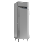 Victory Refrigeration FSA-1D-S1-HC UltraSpec™ Series Freezer Featuring Secure-Temp™