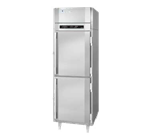 Victory Refrigeration FSA-1D-S1-HD-HC UltraSpec™ Series Freezer Featuring Secure-Temp™