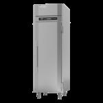 Victory Refrigeration FSA-1D-S1-PT-HC UltraSpec™ Series Freezer Featuring Secure-Temp™