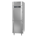 Victory Refrigeration FSA-1D-S1-PT-HD-HC UltraSpec™ Series Freezer Featuring Secure-Temp™
