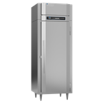 Victory Refrigeration FSA-1N-S1-HC UltraSpec™ Series Freezer Featuring Secure-Temp™