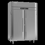 Victory Refrigeration FSA-2D-S1-EW-HC UltraSpec™ Series Freezer Featuring Secure-Temp™
