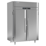 Victory Refrigeration FSA-2D-S1-EW-PT-HC UltraSpec™ Series Freezer Featuring Secure-Temp™