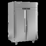 Victory Refrigeration FSA-2D-S1-PT-HC UltraSpec™ Series Freezer Featuring Secure-Temp™