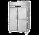 Victory Refrigeration FSA-2D-S1-PT-HD-HC UltraSpec™ Series Freezer Featuring Secure-Temp™