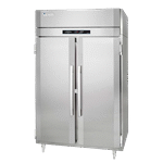 Victory Refrigeration FSA-2N-S1-HC UltraSpec™ Series Freezer Featuring Secure-Temp™