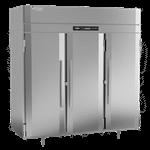 Victory Refrigeration FSA-3D-S1-HC UltraSpec™ Series Freezer Featuring Secure-Temp™
