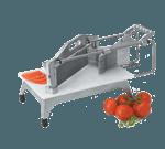 Vollrath 0646N Redco® Tomato Pro™ Tomato Slicer
