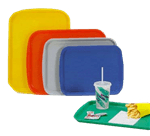 Vollrath 1216-02 Traex® Fast Food Tray