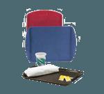 Vollrath 1217-01 Traex® Fast Food Tray