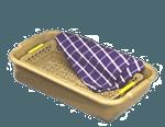 Vollrath 1393 Traex® Flatware Soak & Washing Systems