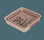 Vollrath 1397 Traex® Flatware Soak & Washing Systems
