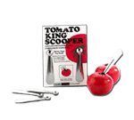 Vollrath 1400 Redco® Tomato King® Scooper
