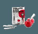 Vollrath 1401 Redco® Tomato King® Scooper