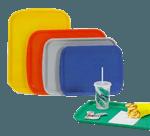 Vollrath 1418-04 Traex® Fast Food Tray