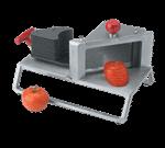 Vollrath 15105 Redco® InstaSlice™ Slicer