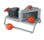 Vollrath 15205 Redco® InstaSlice™ Slicer