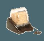 Vollrath 3853-06 Quik-Pik™ Toothpick Dispenser