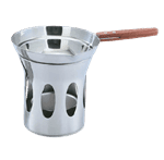 Vollrath 45711 Candle Cup ONLY for Butter Melter #46777