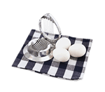 Vollrath 47040 Egg Slicer