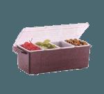 Vollrath 4741-01 Kondi-Keeper™ Condiment Dispenser