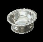 Vollrath 48003 Sherbet Dish