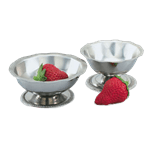 Vollrath 48013 Sherbet Dish
