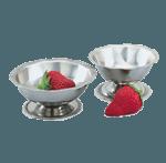 Vollrath 48015 Sherbet Dish