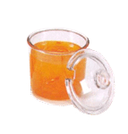 Vollrath 528T-13 Dripcut® Condiment Lid Only