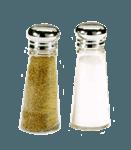 Vollrath 703 Dripcut® Salt & Pepper Shaker
