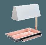 Vollrath 71500 Cayenne® Heat Lamp - Model OHC-500