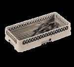 Vollrath HR2A Traex® Flatware Dishwasher Rack