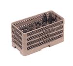 Vollrath HR2D1DDA Traex® Flatware Dishwasher Rack