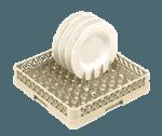 Vollrath TR14 Rack-Master® Dishwasher Stock Rack