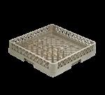 Vollrath TR15 Traex® Full Size Rack Max-Combo Rack