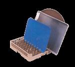 Vollrath TR30 Rack-Master® Dishwasher Stock Rack