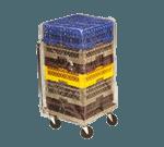 Vollrath TRCV4 Traex® Rack Cover