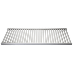 Vulcan 1220-GRILLOP Grilling Grid (Open type)
