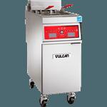 Vulcan 1ER50A Fryer