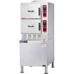 Vulcan C24DA6 Convection Steamer