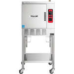 Vulcan C24EA3-LWE Convection Steamer