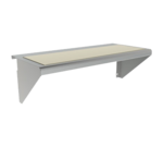 Vulcan CUTBD-24 Cutting Board