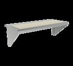 Vulcan CUTBD-36 Cutting Board