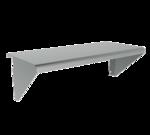 Vulcan PLTRAIL-72 Plate Rail